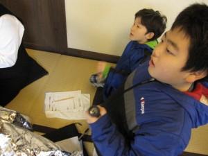 干し柿教室_4