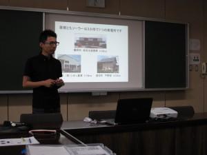 第5回『市民共同発電勉強会』レポート